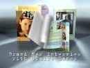 Моя так называемая жизнь/My So-Called Life (1994 - 1995) DVD-трейлер (сезон 1)