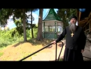 ПСКОВСКИЙ КРЕМЛЬ и Свято-Успенский Псково-Печерский монастырь. Дф, 2011