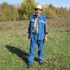 Salavat Tagirov