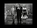 AL Hirt. Dinah Shore. США. 1960 г.