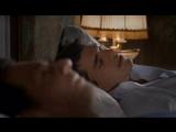 Вскрытие. Autopsy, 2007