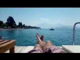 Как правильно отдыхать в Турции.