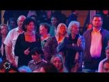 ---Ленинград - Какого хера нет моего размера (Концерт на Новой Волне 2015) - YouTube