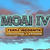 Moai 4: Terra Incognita Game