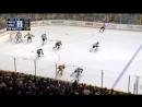 НХЛ Сезон 2016 17 Нэшвилл Виннипег 5 1 Обзор матча