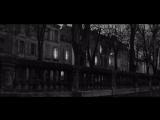 (Жан-Поль Бельмондо) 7 дней, 7 ночей Moderato cantabile Драма 1960