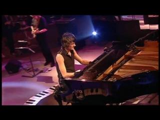 Maksim mrvica - croatian rhapsody (live 2003)