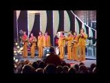 Идет солдат по городу - Юрий Богатиков и ВИА Пламя (Песня 78) 1978 год