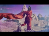 Rihanna - Sledgehammer ( OST Star Trek Beyond)