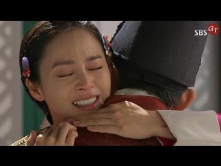 [GREEN MIX] Чан Ок Чон цитаты 16