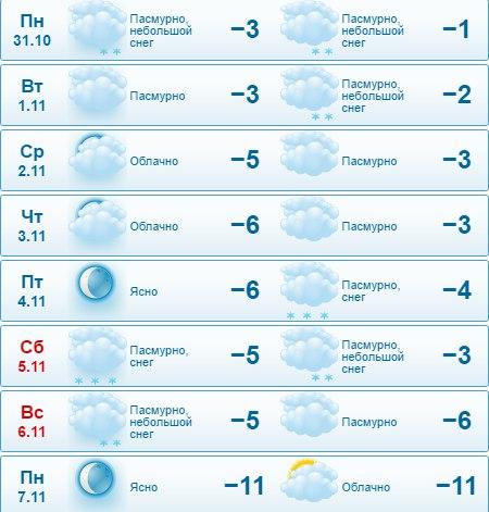 Погода на неделю город луга ленинградской области