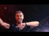 Armin van Buuren - Tomorrowland Brasil (22.04.2016)