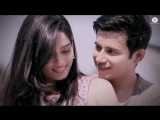 Pyaar Tune Kya Kiya - Official Theme Song ¦ Jubin Nautiyal ¦ Love Romance Sad Song