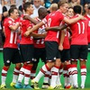 PSV Eindhoven | ПСВ Эйндховен