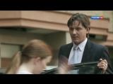 Проверка на любовь (Фильм мелодрама 2013) _ HD