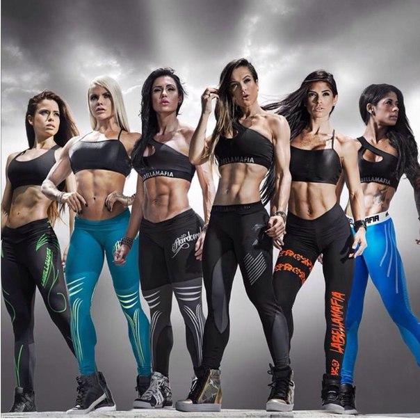 superhot одежда для фитнеса официальный сайт