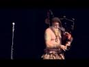 Saor Patrol - Feuertanz Festival 2012 - Burg Abenberg [Official Konzert Video] 2012