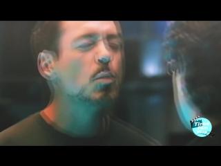 Роберт Дауни — младший | Robert Downey Jr