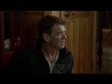 Мешок С Костями / Bag of Bones 2011 Серия 1 из 2