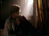 Королевская милость/Restoration (1995) Трейлер