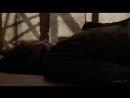 Ад на колесах  Hell on Wheels  s05e10  WEB-DLRip - lostfilm.tv