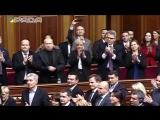 Байден. Украинские проститутки Госдепа и еврейского каптала. [HD, 720p]