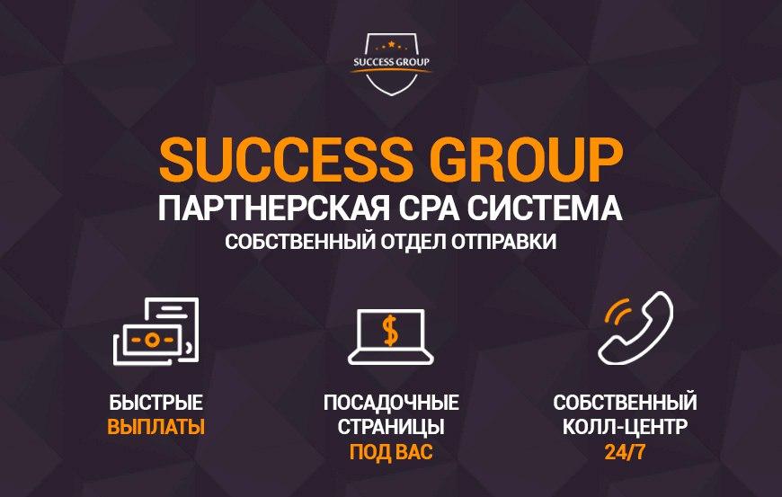 https://pp.vk.me/c629630/v629630832/46c37/MenPg9TqqS4.jpg