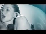 Самый эротический клип. Дейнега Милена - Лети со мной(remix)