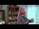 Иван Купала - А Старый не пускаеет.. вариант с клипом из индийских фильмов