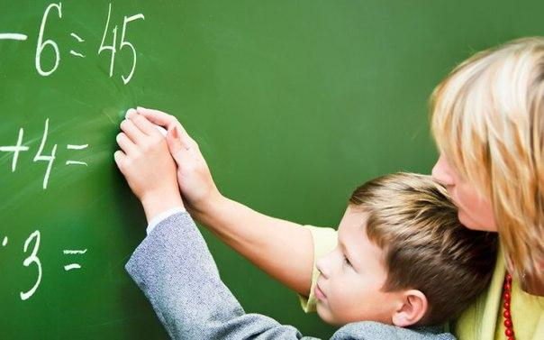 İyi Bir Öğretmende Bulunması Gereken İletişim Özellikleri Nitelikler Yeterlilikler