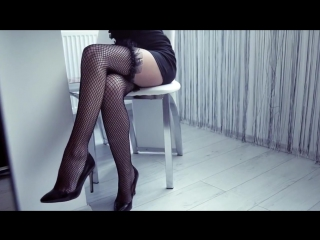 Anisyia livejasmin ∞ sexy girl clip web model perfect body big tits секси девушка веб модель идеальная фигура супер сиськи чулки