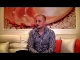 Потрясающее интервью с А. Дуйко, основателем школы Кайлас. Эзотерика как образ жизни