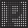 Pixel Photocollage