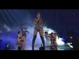 Beyonce - Live At Tidal x 1015