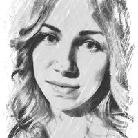 Анастасия Баландина