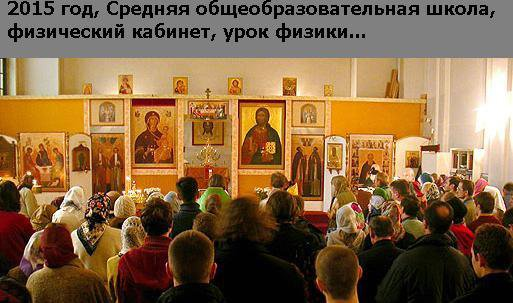 http://cs63.vkontakte.ru/u1267534/5163166/x_c196f6baf6.jpg