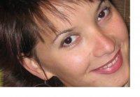 Юлия Громова, 30 июля , Санкт-Петербург, id1563135