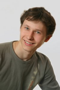 Александр Клинков
