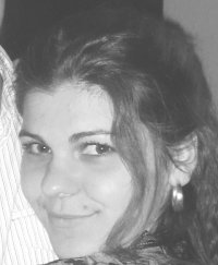 Oxana Titarchuk, 24 марта 1983, Москва, id2621499