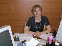 Людмила Щербакова, Фергана