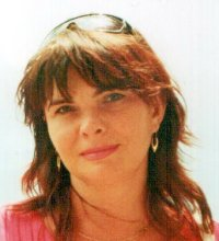 Валентина Березанцева, 5 ноября 1969, Севастополь, id5248212