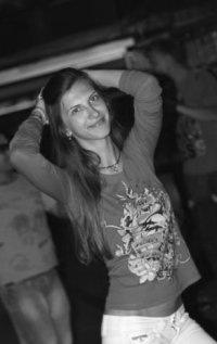 Ольга Салова, 16 марта , Киев, id18822692
