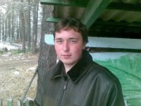 Антон Петров, 25 июня 1986, Челябинск, id25785586