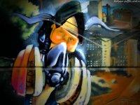 Shadow Man, 10 февраля , Новосибирск, id27738801