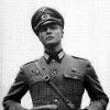 Богдан Витик
