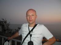 Евгений Осенков, id90556324