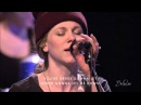 King of My Heart (w/ spontaneous) - Steffany Gretzinger, Jeremy Riddle, Christine Rhee