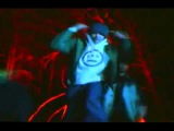 SOULS OF MISCHIEF - MEDICATION REMIX (prod. by Klaus Layer)