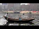 Дакка Самый шокирующий город в мире Орел и решка Кругосветка Интер