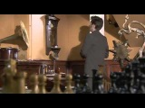 CLIPS Doctor Who Series 3 Deleted Scenes online video cutter com